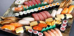 5 Alimentos que piensas son saludables pero te engordan