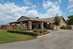 iseniorsolutions.com - Clements-Wilcox Funeral Home has proudly served the residents of Marble Falls, Texas, since its founding in 1975. Since that time, our commitment to serve the families of the region has remained unchanged and yet, our funeral home has always responded to the changing needs of the community. To better serve our client families, our facility offers exceptional service, a comforting environment, and a highly professional and caring staff. #FuneralHome