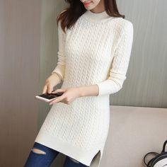 c5bd5e4eb23d Лучших изображений доски «Sweaters»  222