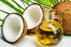 How to do Oil Pulling.Oral Health Benefit of oil pulling with coconut oil/olive oil.Best Oils and Side Effect of Oil Pulling.Results of Oil Pulling at night Coconut Oil Uses, Coconut Oil For Skin, Coconut Milk, Coconut Water, Coconut Mojito, Toasted Coconut, Coconut Health Benefits, Oil Pulling, Fractionated Coconut Oil