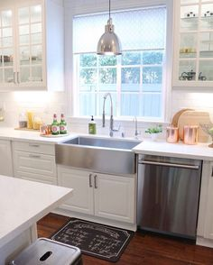 short kitchen cabinets how to accessorize your kitchen for the holidays kitchen 2203
