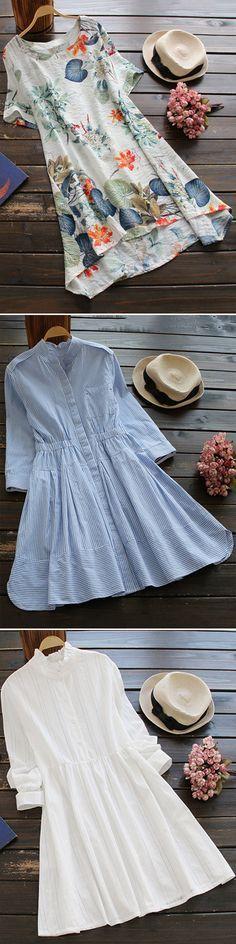 Dresses in Zaful | dress,dresses,mini dress,midi dress,maxi dress,lace dresses,boho fashion,boho dress,boho,bohemian,bohemian style,lace,long sleeve,long sleeve dresses | #dress