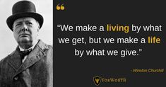 Winston Churchill, Quotes, How To Make, Life, Quotations, Quote, Shut Up Quotes
