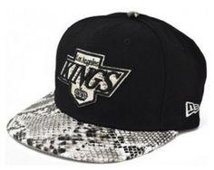 def4d181e Snapback Caps Cheap for sale On nfljerseysoutlet.info