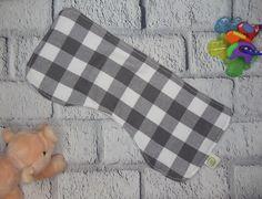 Excited to share this item from my #etsy shop: Handmade Burp Rag-Grey and White Buffalo Plaid-Flannel-Spit Rag- Burp Cloth #burprag #burpcloth #spitrag #spitcloth #newborn #infant #welcomebaby #babyshower #matchingbib Baby Burp Rags, Special Needs Kids, Welcome Baby, Plaid Flannel, Buffalo Plaid, Burp Cloths, Grey And White, Baby Shower Gifts, Etsy Shop