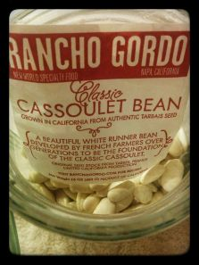 They are worth a try. There are other purveyors and vendors who sell them online, but I can only vouch for Rancho Gordo. French Dishes, French Food, Cooking Dried Beans, Runner Beans, Smoked Pork, Breakfast, Recipes, Morning Coffee, Recipies
