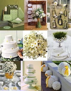 picnic wedding reception ideas | Picnic Weddings ~ ~ ~ - Page 2 - Project Wedding Forums