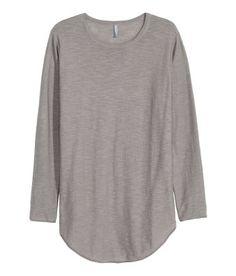Men | Sweaters & Cardigans | H&M US