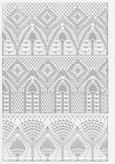 http://knits4kids.com/ru/collection-ru/library-ru/album-view?aid=38552