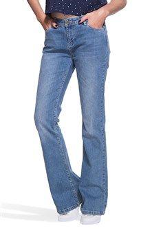 Jean bootcut