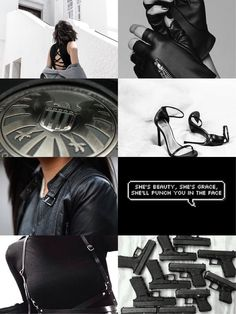 Black Widow Aesthetic, Queen Aesthetic, Badass Aesthetic, Bad Girl Aesthetic, Character Aesthetic, Maria Hill, Wattpad Book Covers, Black Widow Natasha, Slytherin Aesthetic