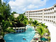 Couples Resorts is finalising a deal to acquire a hotel in Barbados, making it the first Jamaican resort group to venture into that market.   Brought to you by Butterfly Residential http://butterflyresidential.com/