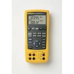 Calibratorul multifunctional Fluke 725 poate fi achizitionat din stocul Ronexprim, direct de pe site-ul www.ronexprim.com Multifunctional, Calculator, Electronics, Control, Products, Gauges, Circuits, Numeracy, Consumer Electronics