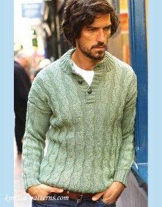 22e584762ee8 Jumper knitting pattern Knitting Machine Patterns