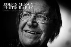 www.josefinnilssonphotography.com