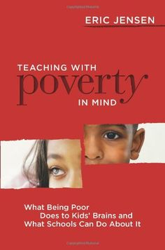 Resources for Teachers in High-Poverty Schools | The Cornerstone. Good to have for my future colleagues