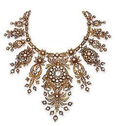 jewelry antique - Google 検索