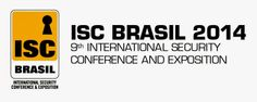 BRADO CONSULTORIA E SERVIÇOS LTDA.: ISC EXPO BRASIL 2014