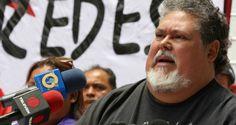 """¡ES EL PUEBLO QUIEN CONVOCA! Juan Barreto: Debe realizarse un """"Referéndum Consultivo"""" sobre la Constituyente"""