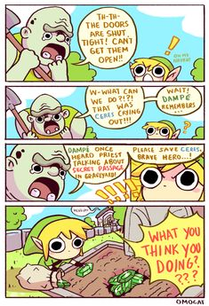 """11 Lovely Comics About the Legend of Zelda - Funny memes that """"GET IT"""" and want you to too. Get the latest funniest memes and keep up what is going on in the meme-o-sphere. The Legend Of Zelda, Legend Of Zelda Memes, Zelda Twilight Princess, Gamer Humor, Gaming Memes, Zelda Video Games, Fanart, Another Anime, Link Zelda"""