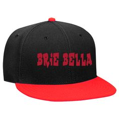 b9da2ab9859816 Nikki Bella
