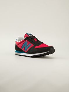 "New Balance Baskets ""430"" - Elite - Farfetch.com"