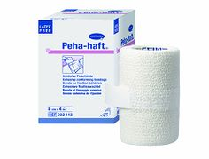 Peha-Haft - 4.Alte materiale Hatrmann - Produse Hartmann - Pervita.ro