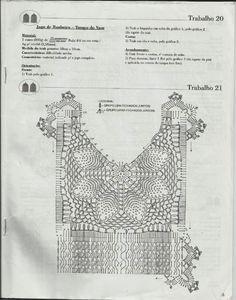 548333.jpg (753×960)