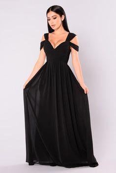 37 New Ideas fashion nova dress outfits black Sexy Dresses, Cute Dresses, Dress Outfits, Casual Dresses, Fashion Dresses, Event Dresses, Hot Outfits, Formal Dresses, Trendy Fashion