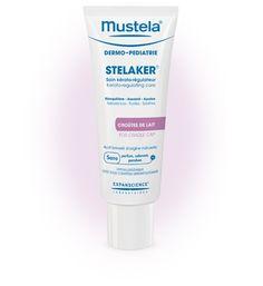 Mustela - Konak Giderici Bakım Kremi 40 ml