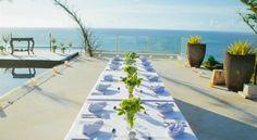 Villa Anugrah Uluwatu, Best choice for your wedding ceremony in Bali
