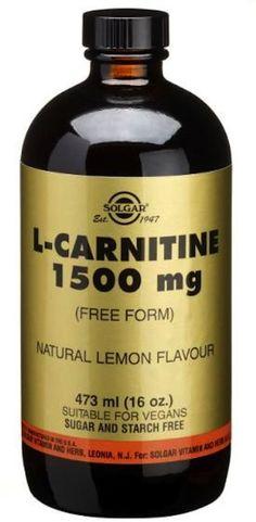 Los beneficios de la carnitina en los deportistas, leer aqui: http://www.suplments.com/deportistas/los-beneficios-de-la-l-carnitina-para-los-deportistas/