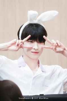 180803 at Dangsan TCC Center Fansigning Event © Snow Rabbit Woozi, Jeonghan, Seventeen Wonwoo, Seventeen Debut, Vernon, Hiphop, Rapper, Seventeen Wallpapers, Meanie