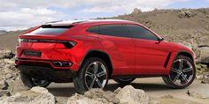 El mercado de los SUV de lujo coge impulso con Bentley - Marca Motor