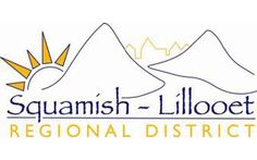 FILE PHOTO - awaiting response   The Squamish-Lillooet Regional District is proposing to take out a $3.3 million loan for new office spaces in Pemberton. The elector response period closes Jan. 12, 2015. Office Spaces, Regional, No Response, Period, News