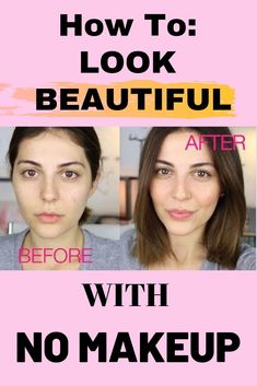 Quite dreamy skin care regimen for one glassy skin. Why not look at this skin care facials pin number 7692571320 here. Best Face Products, Makeup Products, Makeup Tips, Best Anti Aging Serum, Anti Aging Skin Care, Anti Aging Treatments, Skin Care Treatments, Face Care Routine, Eye Serum