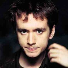 Image shared by venusia. Find images and videos about boy, oliver wood and Sean Biggerstaff on We Heart It - the app to get lost in what you love. Harry Potter Wizard, Harry Potter Anime, Harry Potter Facts, Harry Potter Love, Sean Biggerstaff, Oliver Wood, Scottish Actors, Most Beautiful Man, Beautiful People