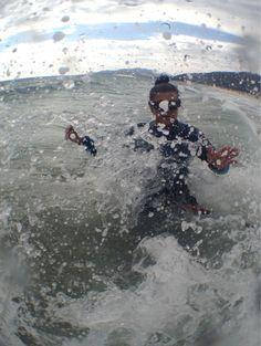 #tarifa #borntokite #kitesurf #cadiz