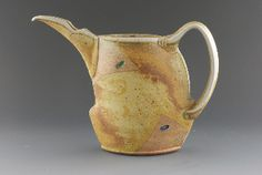 4 From a Firing: A Collector's Gallery :: Oestreich Pottery