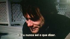 Brilho Eterno de uma Mente Sem Lembranças  - 2004
