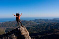 Review echipament de munte si oras pt. femei: Bluza de corp Zajo MerinoWool 200 LS