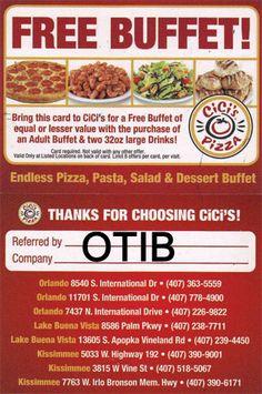 15 best cicis pizza recipes images pizza recipes cicis pizza rh pinterest com