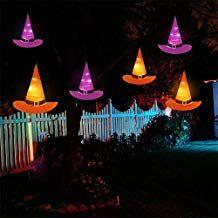 YUNLIGHTS Solarleuchten Garten Licht Solar LED Fackel Solar 96 LED Flamme  Gartenfackel Outdoor Wasserdichte Gartenbeleuchtung, 2 Stücku2026 |  YUNLIGHTS(DE) ...