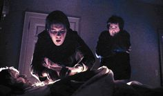the exorcist 1973 - Google Search