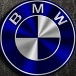 1,865 Likes, 42 Comments - BMW (@bmw.official.001) on Instagram