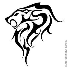 I'm thinking of getting this on my right shoulder or hip. Maybe...