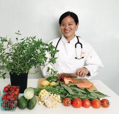 Linda Shiue, MD