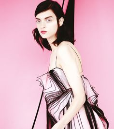 Spring's new take on 'no makeup' makeup | NYLON