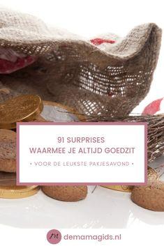 Spam, Minion, Burlap, Reusable Tote Bags, Halloween, Blog, Hessian Fabric, Minions, Blogging