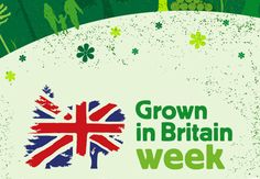 Top Species Native to Britain Nativity, Britain, Top, The Nativity, Crop Shirt, Shirts, Birth